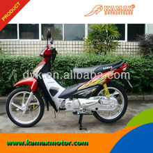 Motocycle 125cc Cute Smart Cheap Lady's Plastic Cub