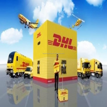 TPD Shipping Alin--Taobao buying agent DHL Express air freight forwarder shipping from China shenzhen logistics to USA uk