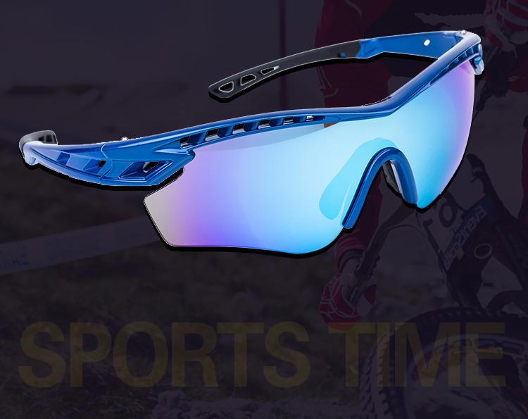 Haute qualité pas cher lunettes de sport football hd vision lunettes de soleil lunettes de soleil lunettes de cyclisme