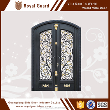 Swing door/entry door/indian main door designs