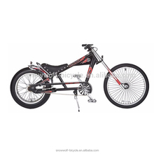 2015 NEW HOT SELLING CHOPPER BIKE/CHOPPER BIKE/CHOPPER BICYCLE