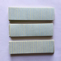 Double Side Tape Strips for Skin Weft Seamless Tape Hair Extensions 4X1cm