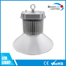 hight quality products led, high bay,led light 5 years warranty waterproof 150w outdoor industry high power led high bay light