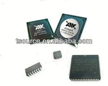 Original New IC LEXICHIP-2C
