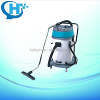 powerful suction wet and dry vacuum cleaners portable air vacuum