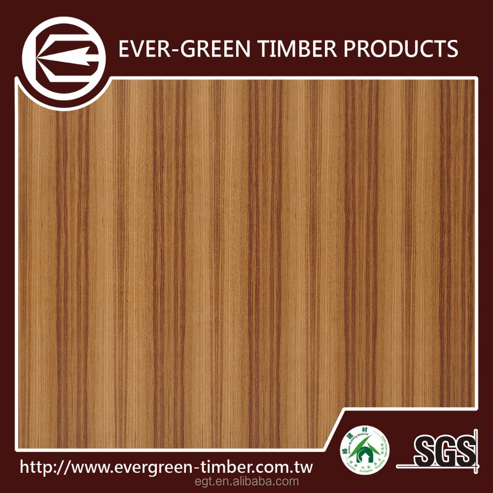 taiwan green building plywood teak wood flooring for wood furniture
