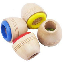 Best sale wooden kaleidoscope toy,Funny wooden kaleidoscope toy for kids,Magic wooden kaleidoscope toy