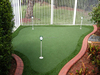 professional golf synthetic turf widely used for golf sports grass futsal rubber flooring (AC2-15PA)