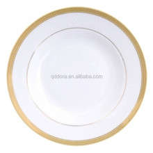 Hot selling Round rattan charger plates,cheap charger plates,wholesale plate chargers