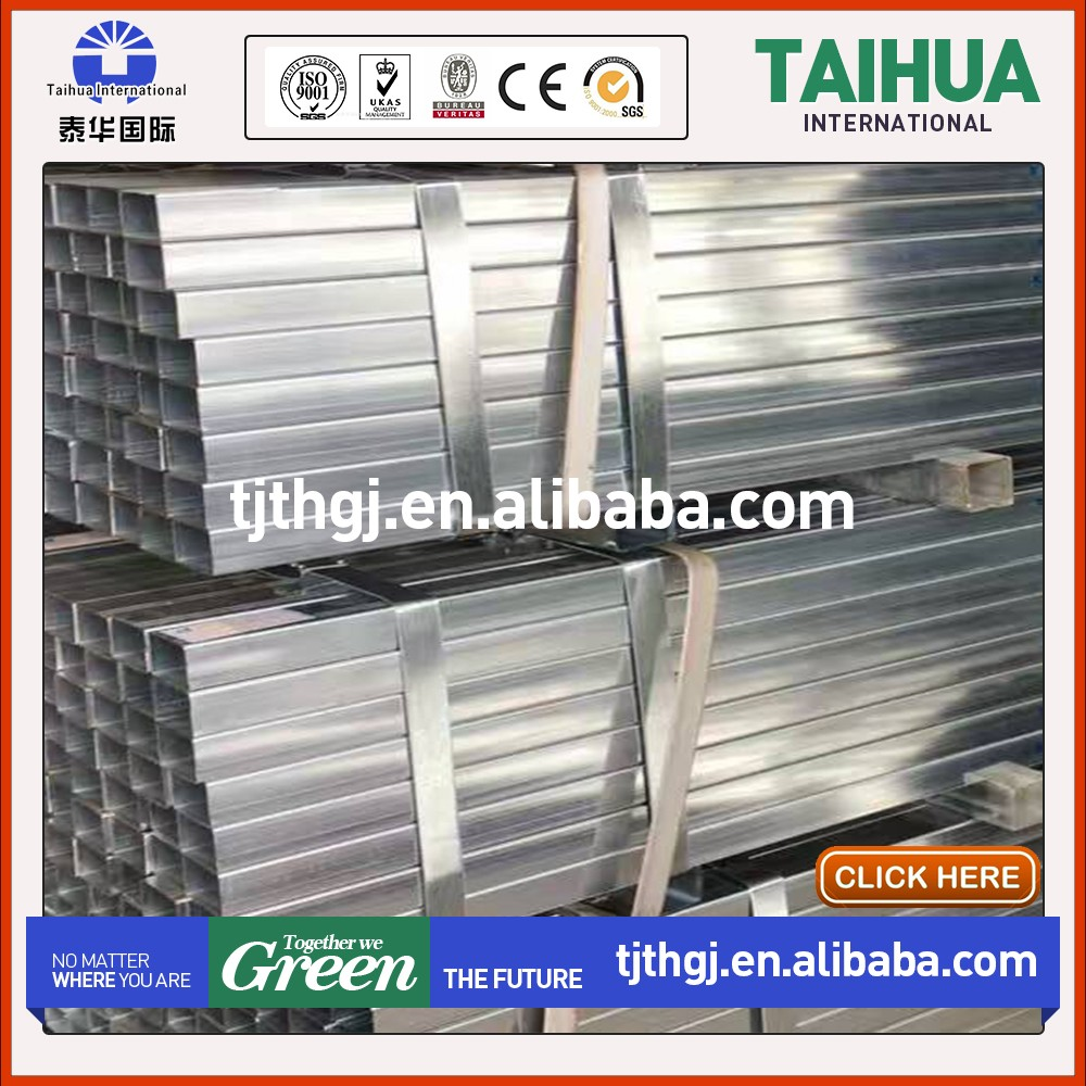 6 inch galvanized steel pipe mild steel hollow section weight calculation