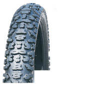 China High Quality and Best Price Inner Tube 4.10-18 Motorcycle Tyre