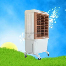 Best selling portable air cooler/floor standing air cooler/ Industrial air cooler