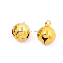 Fashion small jingle bell with pleasant sound