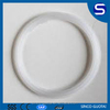 Factory of rubber silicone gasket