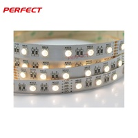 High quality RGBW decorative serial smd 5050 flexible led strip light ce rohs ul listed