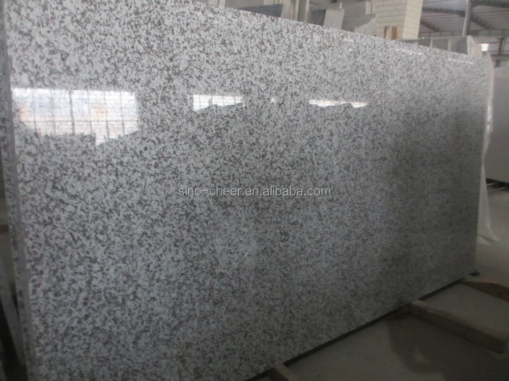China Cheap Granite G439 Slab Supplier Buy Slab G439 Stone Slab Big White Flower Stone Slab