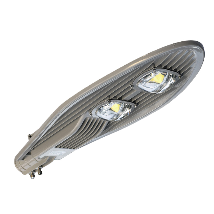 Anern Nice design Outdoor Ip65 200w led street light