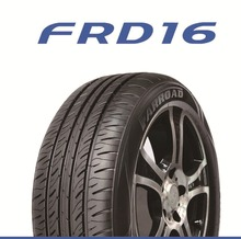 FARROAD Brand 185/70R14 car tyre natural rubber inner tube