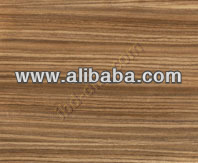 Semi finished Plywood/mdf, commercial plywood/mdf, fire retardant plywood