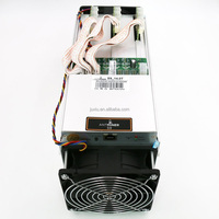 Original New Bitmain Asic Antminer S9 14th L3+ A5 D3 iBelink DM11 Bitcoin Miner Dash Litecoin Mining Machine with fast shipping