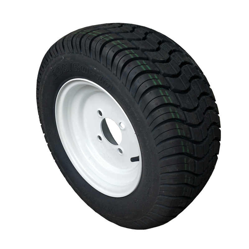 22x9.5-10 Off road vacuum <strong>tire</strong> 205/50-10 Road tyre 18x8.50-8 lawn <strong>tires</strong>