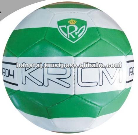 Team Sports Soccer Ball