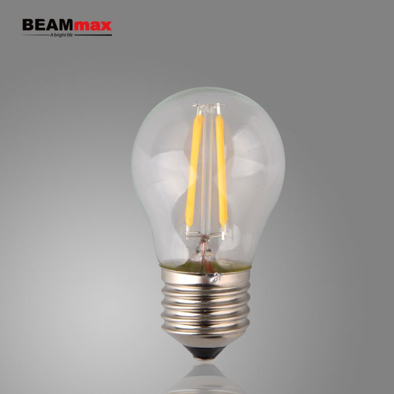 Colorful Customized Rubber Light Bulb Covers