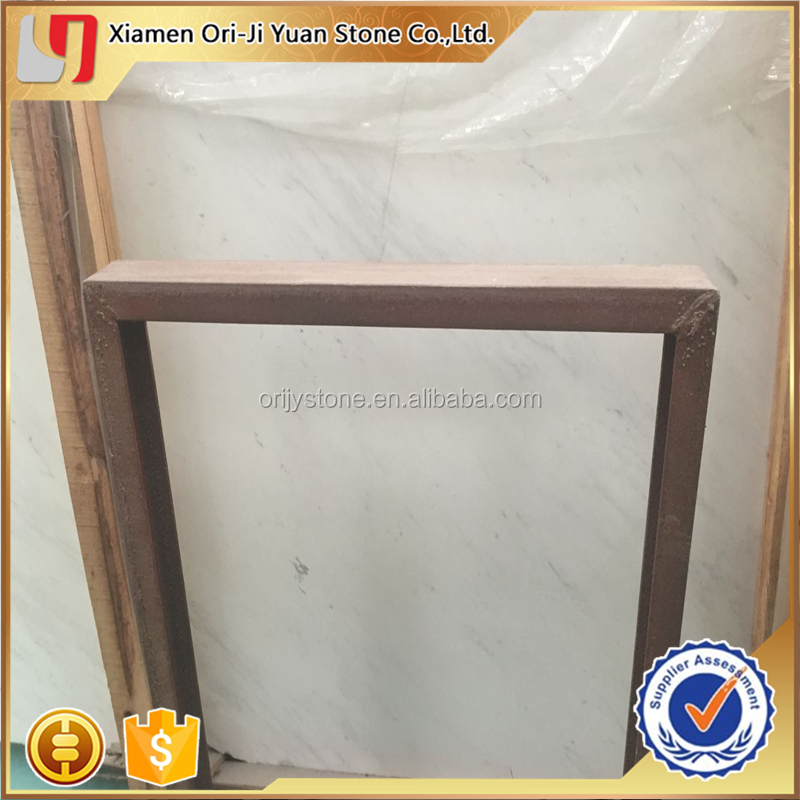 Marble and granite top coffee table from online shopping alibaba