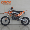 2015 New CRF110 China Import Pit Bike