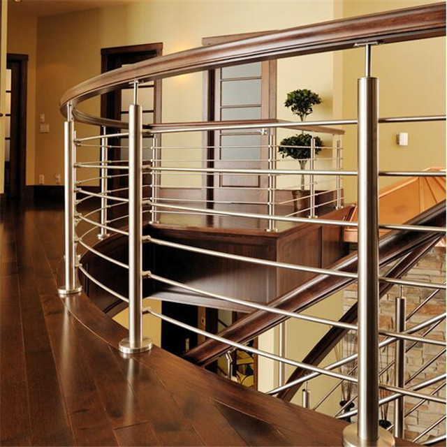 Rod railing (29).jpg