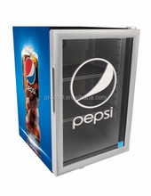 Procool Display Fridge for Beverage