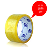 competitive price film blue bopp tapeadhesive tape