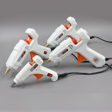 china factory wholesale hot melt glue gun best buy top quality low price