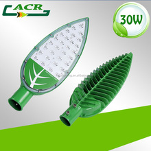 Luminaire supplier led lighting lamp solar lighting kits gu10 led bulbs