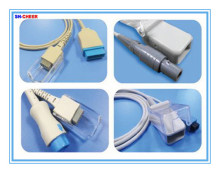 SH-cheer, Disposable SPO2 Sensor, SPO2 Sensor, manufacturer