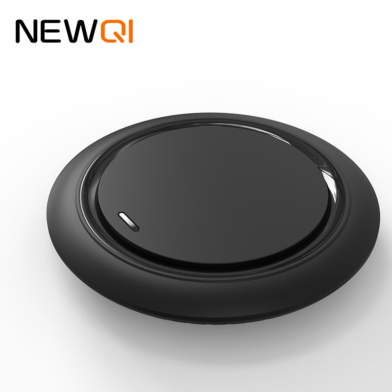 2018 QI 10W Wireless fast charger for XIAOMI MIX 2S