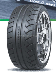 WESTLAKE GOODRIDE SPORT RS CAR TIRE 225/40ZR18 235/40ZR18