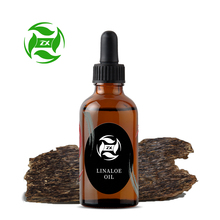Wholesale Agilawood Oil.Free Sample Agilawood Oil