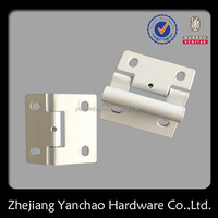 high quality custom types of hinges door hinges gate hinges