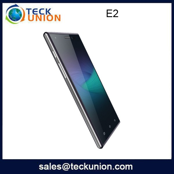 E2 Cheap Mobile Phone For Sale,Custom Android Mobile Phone Motherboard MTK6572