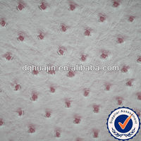 PVC ostrich skin sofa leather