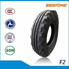 Agricultural industrial tyre 12.5/80-18 with good quality