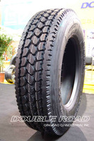 China Wholesale Price 295/75r22.5 truck tire for sale