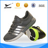 /product-detail/wonderful-shoes-athletics-step-gym-shoes-bicycle-shoes-60663386391.html