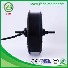 JB-205-55 48v 2000w 2500watt 3000w brushless hub motor with ce