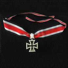Germen Militaria Knight's Cross of the Iron Cross Medal