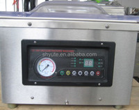Popular meat vacuum packing machine for wholesale DZ-300