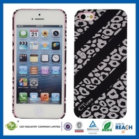 2014 China Wholesale Latest plastic casing manufacturer for iphone5s