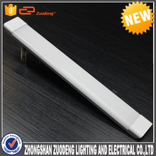 latest products in market 18w led tube indoor lightings 18w led tube t8 4100k