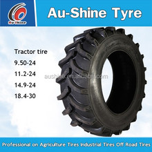 farm tractor tire used 14.9-38 15.5-38 16.9-38 agriculture sava tyres manufacturer 6.00-12 6.00-14 6.00-16